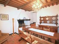 Ferienhaus 430875 für 30 Personen in Montescudaio