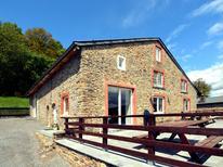 Ferienhaus 431050 für 19 Personen in Trou De Bra