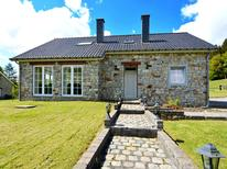 Ferienhaus 431051 für 12 Personen in Trou De Bra