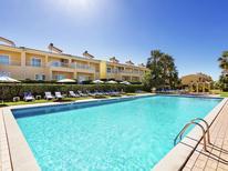 Ferienwohnung 431145 für 4 Personen in Pêra