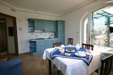 Appartement de vacances 431209 pour 6 personnes , Fermo