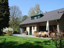 Ferienhaus 431291 für 11 Personen in Venhorst