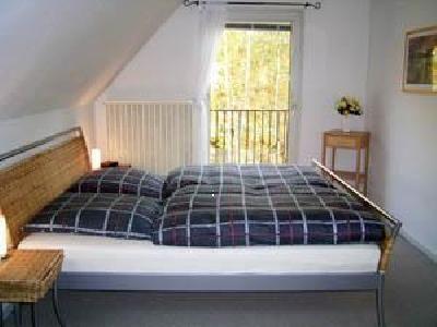 objekt nr 431488 ferienwohnung f r 4 personen in berlin tempelhof sch neberg bei atraveo buchen. Black Bedroom Furniture Sets. Home Design Ideas