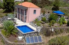 Holiday home 431877 for 2 adults + 2 children in Tijarafe