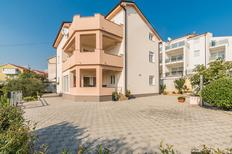 Ferienwohnung 431891 für 5 Personen in Crikvenica