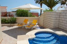 Holiday home 432290 for 4 persons in Costa Adeje