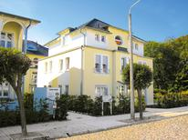Holiday apartment 432383 for 4 persons in Ostseebad Sellin