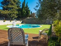 Holiday home 432431 for 6 persons in Montbrun-des-Corbières