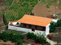Ferienhaus 432554 für 3 Personen in Agulo