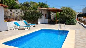 Holiday home 432559 for 4 persons in Granadilla de Abona