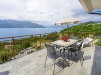 Holiday apartment 432563 for 4 persons in Porto Valtravaglia
