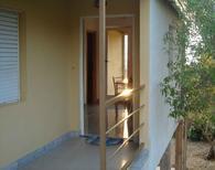 Appartement de vacances 432611 pour 4 personnes , Zlarin