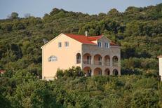 Appartement de vacances 433052 pour 4 personnes , Maslinica