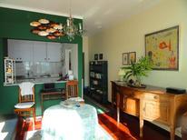 Appartement 433064 voor 1 volwassene + 1 kind in Canico