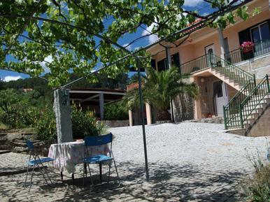 Ferienhaus 433088 für 2 Erwachsene + 2 Kinder in Matanca