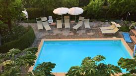 Appartement de vacances 433207 pour 4 adultes + 1 enfant , Sant'Agnello