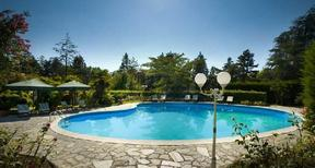 Appartement de vacances 433313 pour 4 personnes , Tagliolo Monferrato