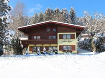 Rekreační dům 433451 pro 14 osob v Fügen