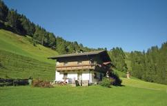 Ferienwohnung 433533 für 4 Personen in Mühlbach am Hochkönig