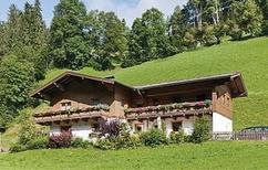 Appartement de vacances 433534 pour 6 personnes , Muehlbach Am Hochkoenig