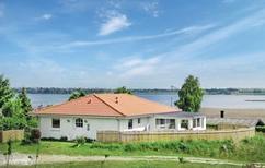 Vakantiehuis 433659 voor 16 personen in Tørslev
