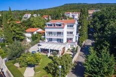 Rekreační byt 433847 pro 2 osoby v Selce