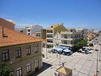 Holiday apartment 434004 for 4 persons in Furadouro