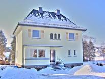 Ferienhaus 434188 für 16 Personen in Medebach