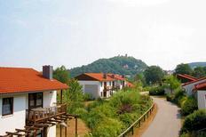 Rekreační dům 434307 pro 8 osoby v Falkenstein