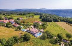 Vakantiehuis 434342 voor 6 personen in Melnica