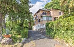Maison de vacances 435021 pour 12 personnes , Genzano Di Roma