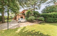 Ferienhaus 435040 für 6 Personen in Zafferana Etnea
