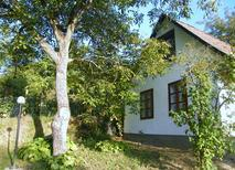 Holiday home 435124 for 4 persons in Döbrököz