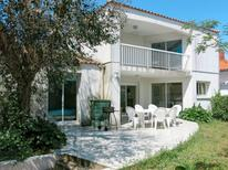 Holiday home 435512 for 8 persons in La Tranche-sur-Mer