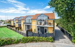 Maison de vacances 435519 pour 6 personnes , Skagen