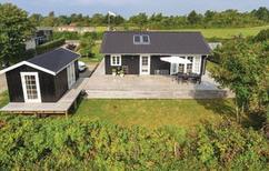 Maison de vacances 435632 pour 4 personnes , Kegnæs