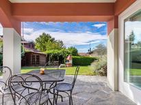 Ferienwohnung 435922 für 3 Personen in Barasso