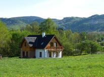 Ferienhaus 436498 für 9 Personen in Bozanov