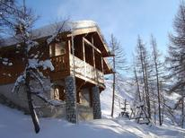 Holiday home 436499 for 8 persons in Vallandry