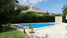 Ferienhaus 436653 für 8 Personen in Port de Pollença