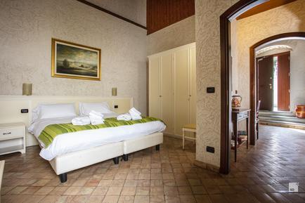 Apartamento 436850 para 2 adultos + 2 niños en Tropea