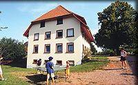 Ferienwohnung 436874 für 4 Personen in Freiamt