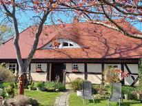 Villa 436902 per 6 persone in Garz auf Rügen