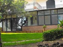 Dom wakacyjny 436976 dla 8 osoby w Aci Catena