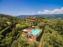 Villa 437039 per 19 persone in Monsummano Terme