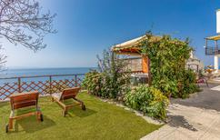 Holiday home 437048 for 4 persons in Furore