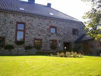 Vakantiehuis 437193 voor 14 personen in Baugnez