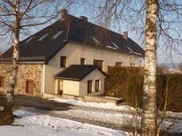 Vakantiehuis 437194 voor 14 personen in Baugnez