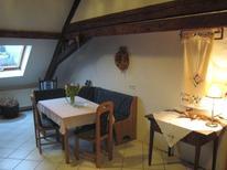 Appartement 437222 voor 11 personen in Morbach-Riedenburg