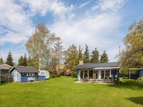 Ferienhaus 437479 für 6 Personen in Marielyst